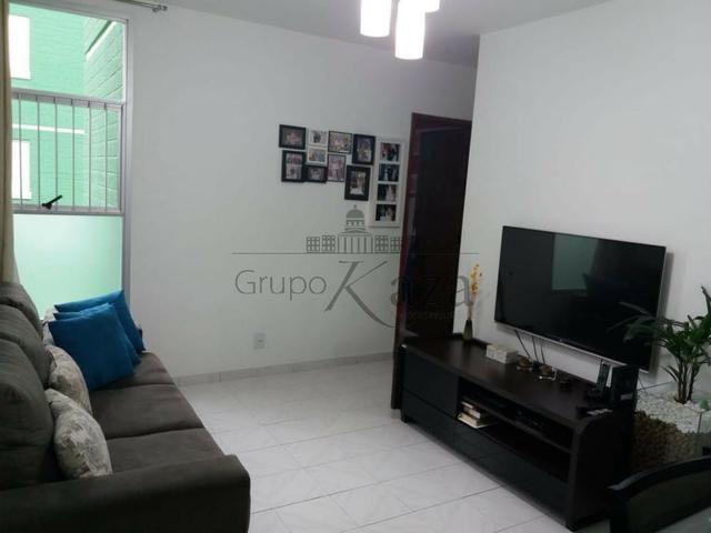 Residencial dos Pinhais - Foto 8