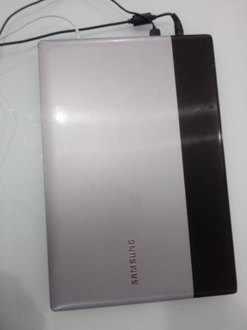 Samsung i3 - Foto 2