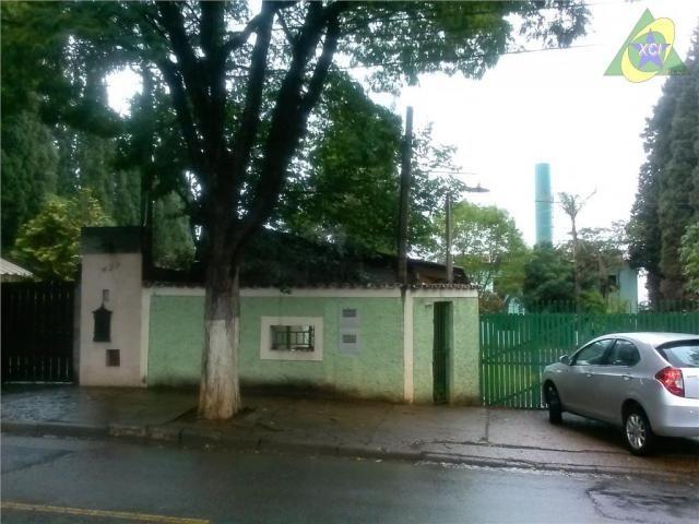 Casa residencial para locação, Chácara Primavera, Campinas.
