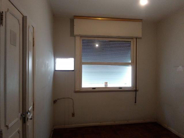 Apartamento para alugar com 3 dormitórios em Leblon, Rio de janeiro cod:2853 - Foto 6