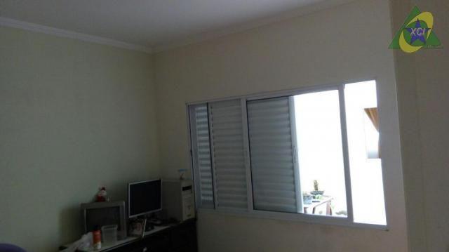 Casa residencial para locação, Centro, Vinhedo. - Foto 11