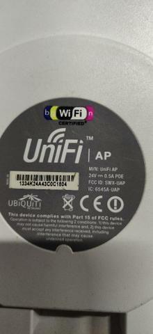 Ubiquiti unifi Ap - Foto 2