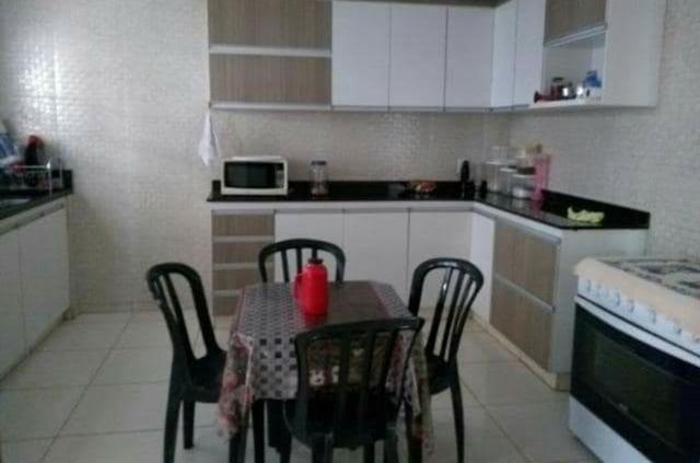 Casa em Inhoaíba _ Rio de Janeiro