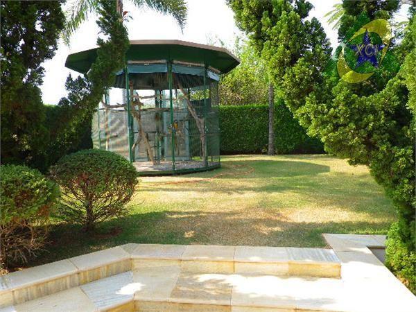 Casa Residencial à venda, Residencial Parque Rio das Pedras, Campinas - CA0465. - Foto 17
