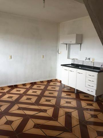 Casa com salão para locação em São Carlos - Foto 7