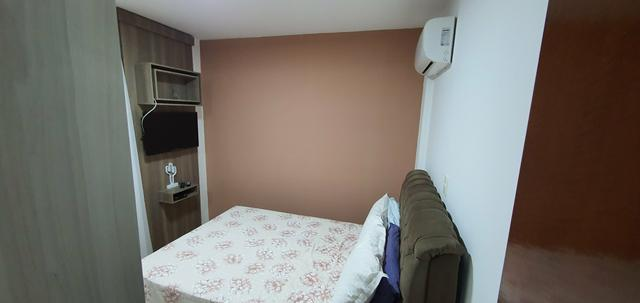 Apartamento Floresta - Foto 9