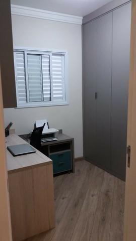 Oportunidade para Investidor - Apartamento novo, mobiliado, pronto para locação - Foto 17