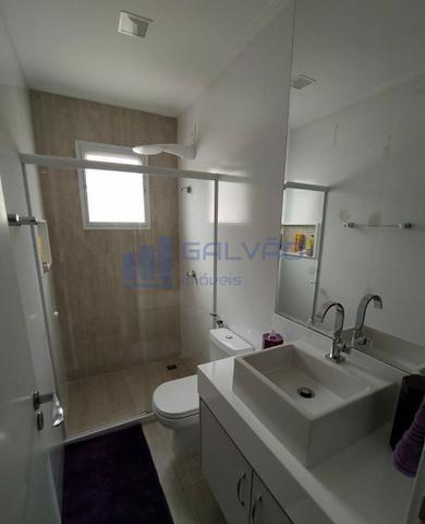 JG. Casa duplex de 3 quartos/suíte no condomínio Vila dos Pássaros, Morada de Laranjeiras - Foto 16