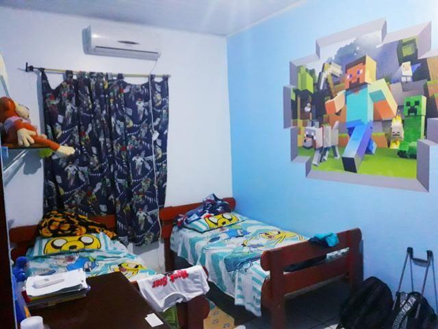 Casa no bairro Lima verde (estrada de ribamar, próximo ao pátio norte) - Foto 4