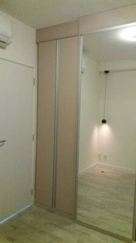 Apartamento Piscine Home Resort Osasco - Foto 9