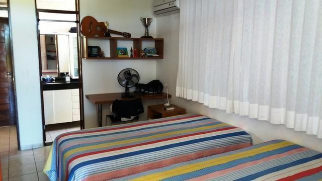 Excelente casa com 305m² para vender em Altiplano Cabo Branco!! - Foto 13