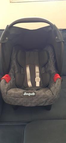 Bebê Conforto Burigotto 0 a 13KG
