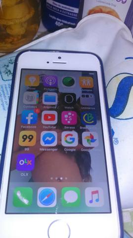 Troco iPad e iPhone 5s - Foto 3