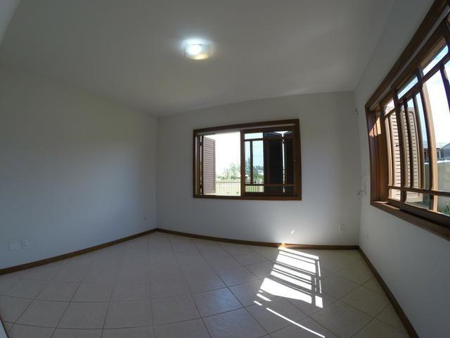 Casa de alvenaria em Itapirubá - Laguna/SC - Foto 8