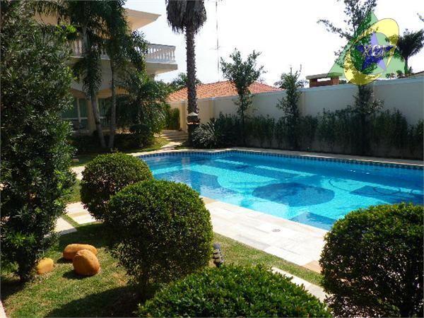 Casa Residencial à venda, Residencial Parque Rio das Pedras, Campinas - CA0465. - Foto 18