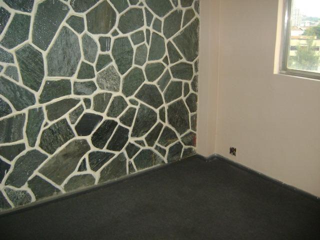 Excelente apartamento cobertura em Olaria, ao lado do Clube no melhor ponto da região - Foto 15