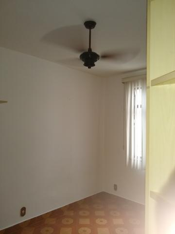 Taquara casa 2ªan- 2 quartos , sala, cozinha, sala jantar, banheiro, área de serviço, área - Foto 13