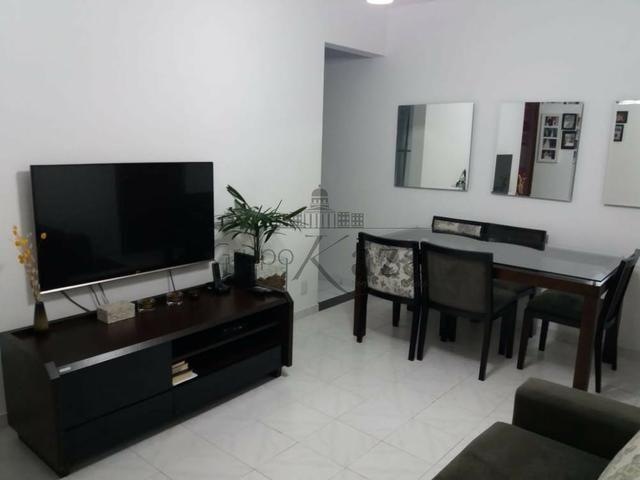 Residencial dos Pinhais - Foto 2