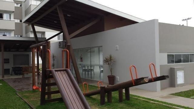 Apartamento Vila de Padua Tubarao - Foto 2
