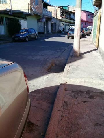 Vendo uma casa no bairro inconfidentes em contagem - Foto 8