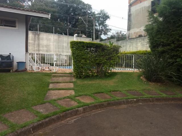 Casa para alugar, 90 m² por R$ 2.500,00/mês - Chácara Primavera - Campinas/SP - Foto 12
