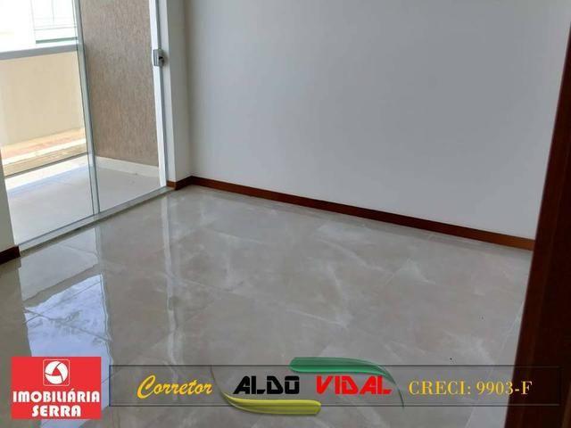 ARV 109. Casa 3 quartos em Área Nobre de Morada de Laranjeiras Finalizando Obras - Foto 13