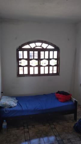 Vendo 3 casas no bairro Jardim Campo Grande Cariacica ES - Foto 6