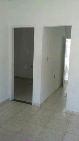 Residencial no Marivan - Foto 3