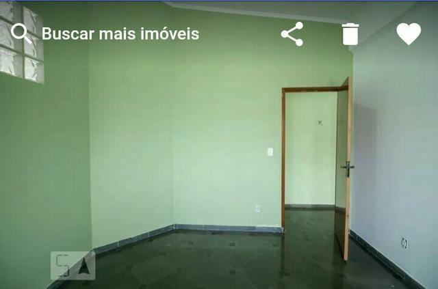 Linda casa 6 cômodos - Foto 3