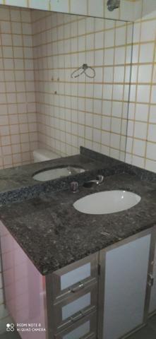 Alugo Apartamentos na Rua Cambaúba - Foto 5