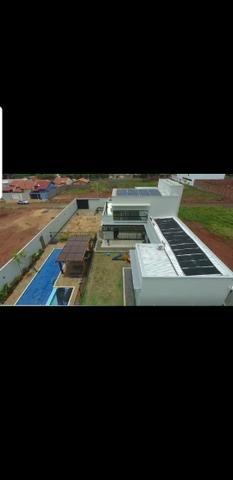 Excelente Oportunidade - Casa Moderna - Foto 8