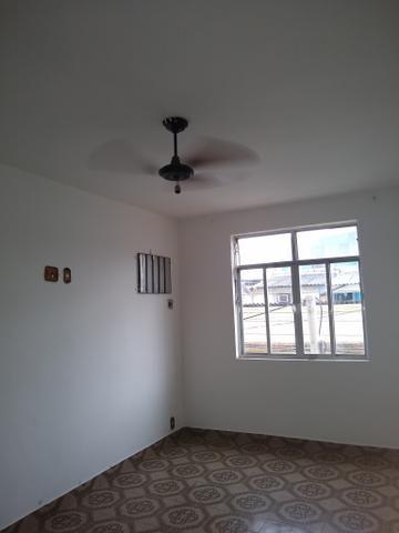 Taquara casa 2ªan- 2 quartos , sala, cozinha, sala jantar, banheiro, área de serviço, área - Foto 16