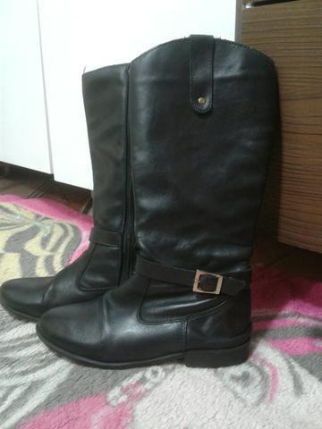 Torrandooo lotinho calçados número 33 tudo por $85 - Foto 4