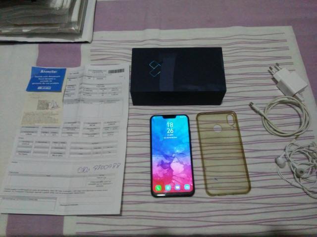 Vendo Zenfone 5 - Foto 4