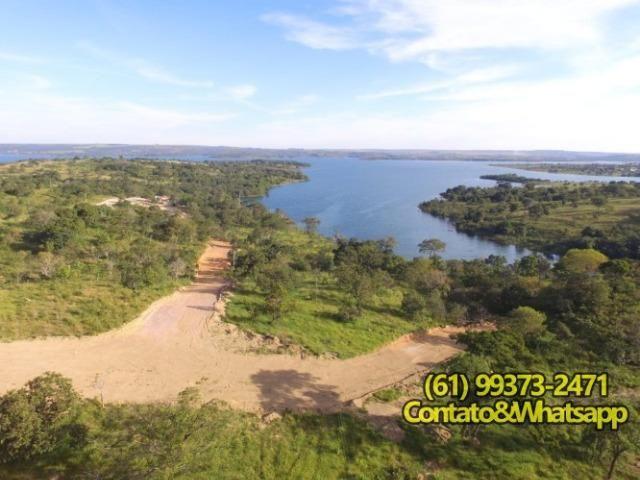 Terrenos à Venda em Brasília
