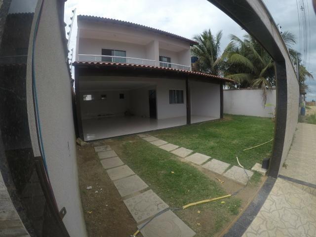 DM- I.M.P.E.R.D.Í.V.E.L Casa duplex 4 qtos c suite Praia Grande - Foto 18