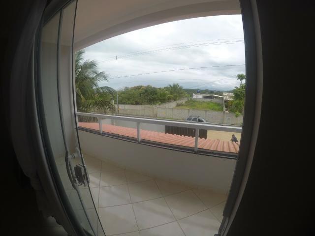 DM- I.M.P.E.R.D.Í.V.E.L Casa duplex 4 qtos c suite Praia Grande - Foto 10