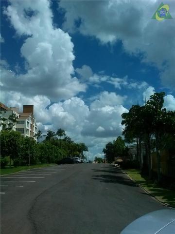 Casa residencial para venda e locação, Fazenda São Quirino, Campinas. - Foto 5