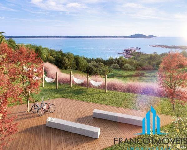 Alphaville Três Praias - Franco Imoveis - Foto 2