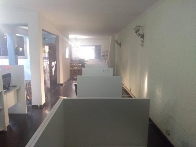 Sala para alugar, 5 m² por R$ 30/dia - Chácara Primavera - Campinas/SP - Foto 6