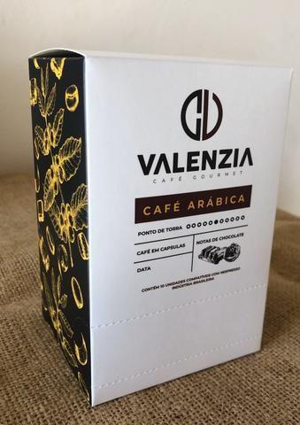 Cápsulas café - Foto 3