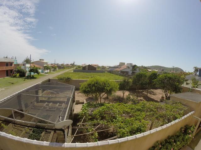 Casa de alvenaria em Itapirubá - Laguna/SC - Foto 18