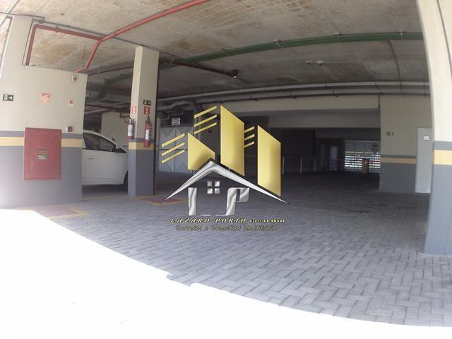 Laz- Loja em frente ao Hospital Jaime em Morada de Laranjeiras (02)