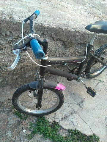 Vende -se bicicleta - Foto 6