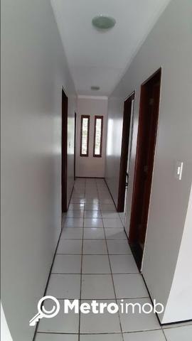 Casa de Condomínio com 3 quartos à venda, 138 m² por R$ 380.000,00 - Turu - Foto 2