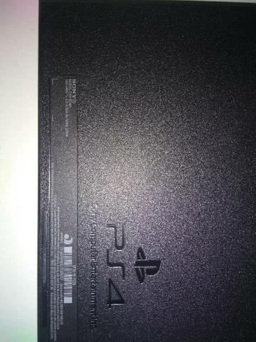 Playstation 4 500gb (ps4 cuh-1214a) - Foto 6