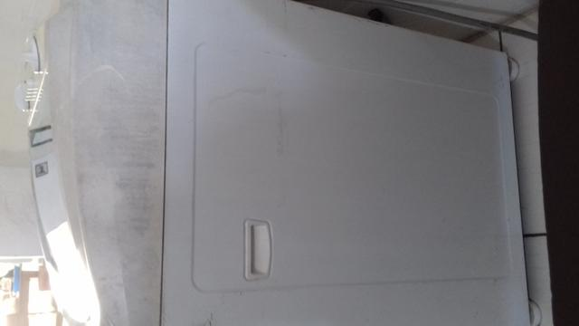 Máquina de lavar consul maré 10kg - Foto 3