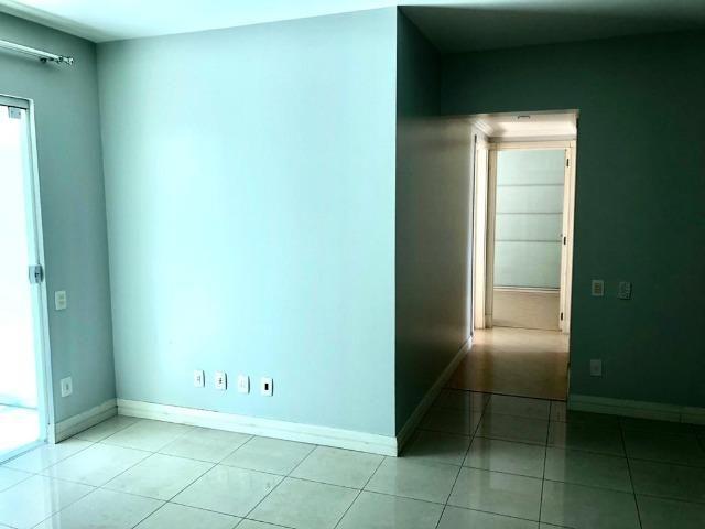 Apartamento centro Jaraguá do sul entrada e saldo em 40X - Foto 5