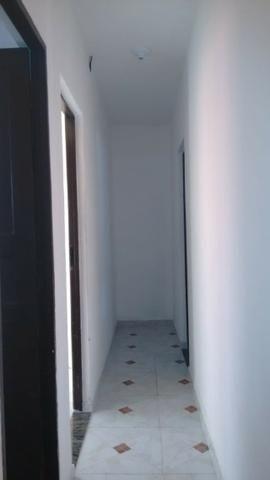 Casa em eldorado - Foto 7