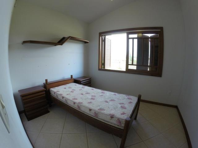 Casa de alvenaria em Itapirubá - Laguna/SC - Foto 5